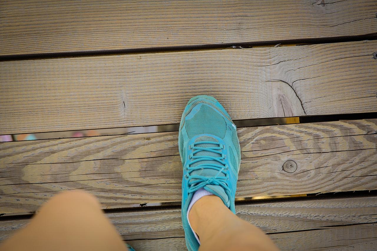 Běžecký pás – ano či ne?