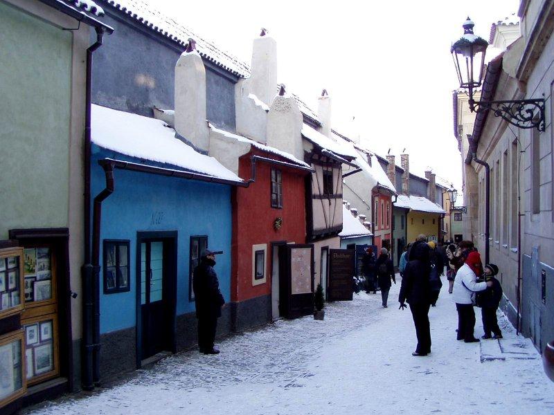 zlata-ulicka-u-daliborky1