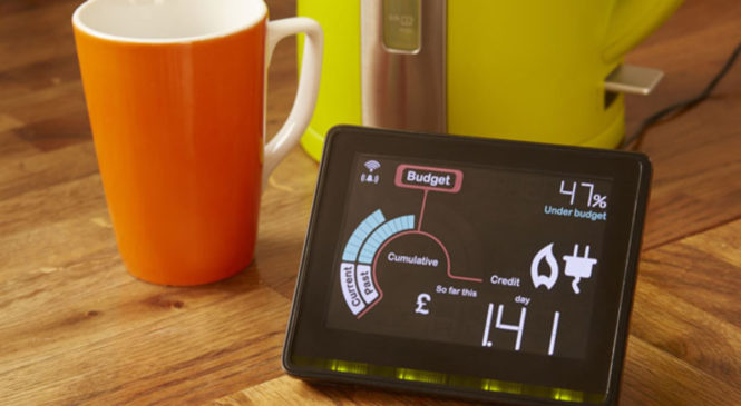 Umožní dynamické tarify revoluci ve spotřebě elektřiny?