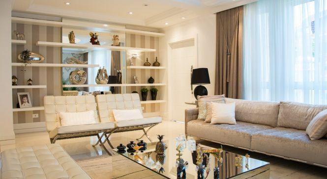Prodej bytu Liberec