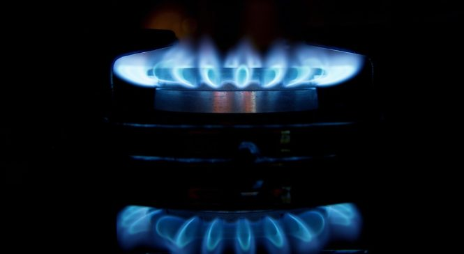 Kurzy pro revizní techniky elektro a plyn