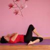 Hormonální jógová terapie: 30 minut denně pro lepší život