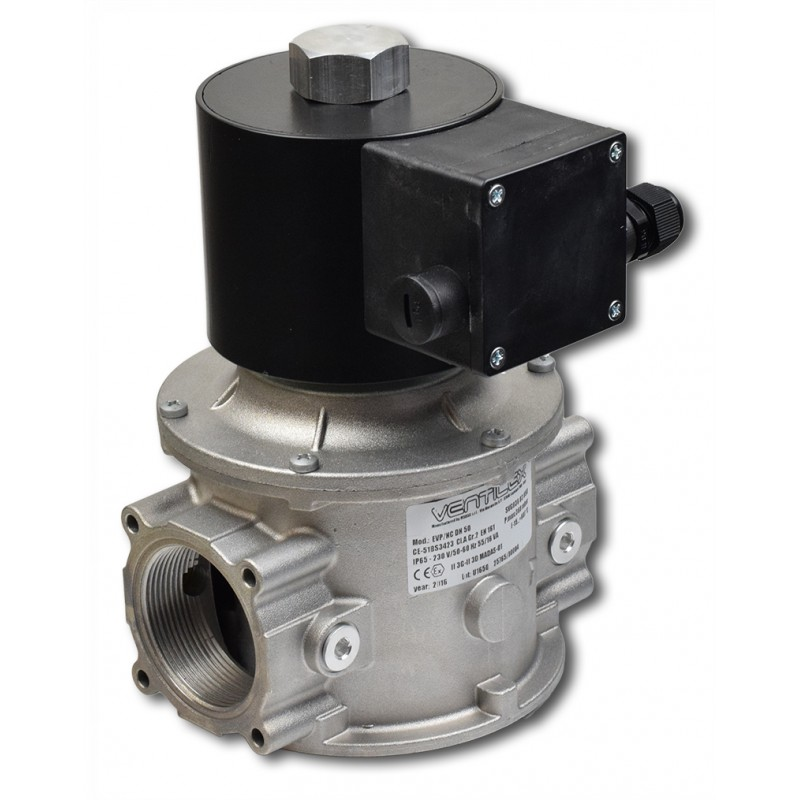 svg036-03-050-bezpecnostni-plynovy-ventil