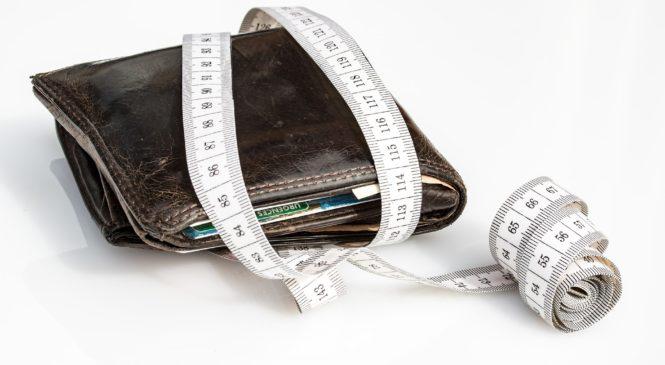 Chcete půjčku a nemáte vlastní bankovní účet? Je tu snadné řešení!
