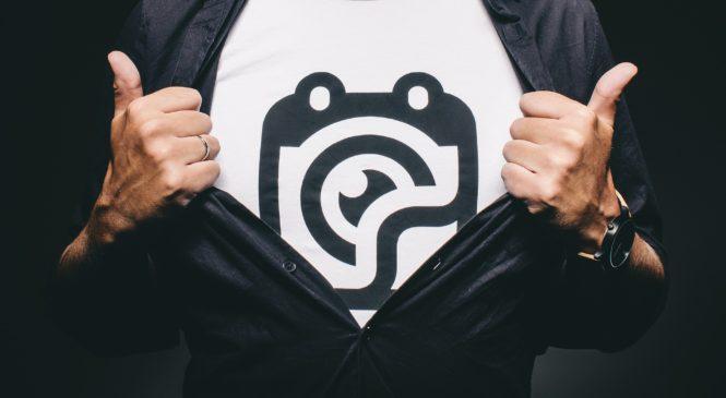 Zásady nošení pánského trička pod košili