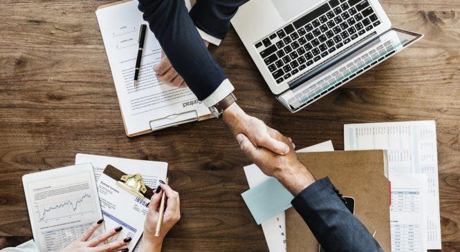 Jak vybrat sídlo společnosti, aby vám vaše volba přinesla co nejvyšší profit – 4 kroky k dobrému rozhodnutí