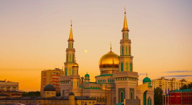 Jak a kde vyřídit vízum do Ruska