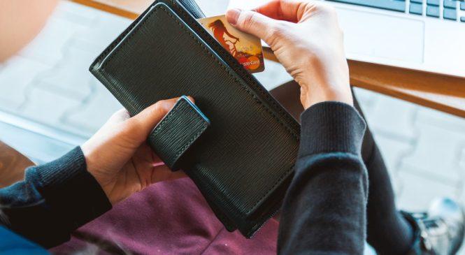Zamítli vám v bance žádost o úvěr? Pomoci může nebankovní půjčka