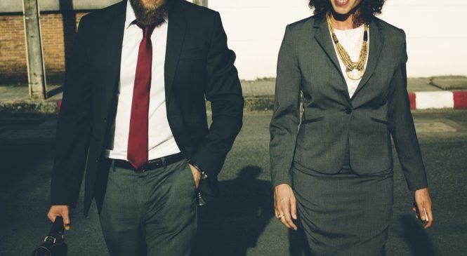 Recept na úspěšné podnikání? Nebojte se inovací a automatizujte!