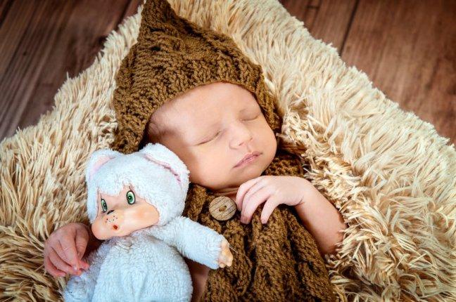 fotograf-novorozencu-pardubice