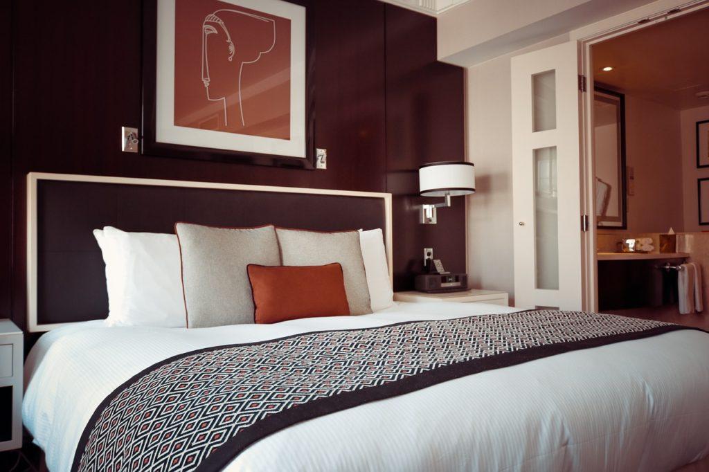 Kvalitní matrace - základ dobrého spánku