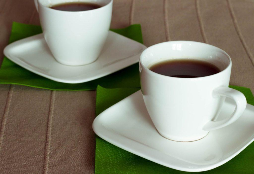 tea-2111138_1280
