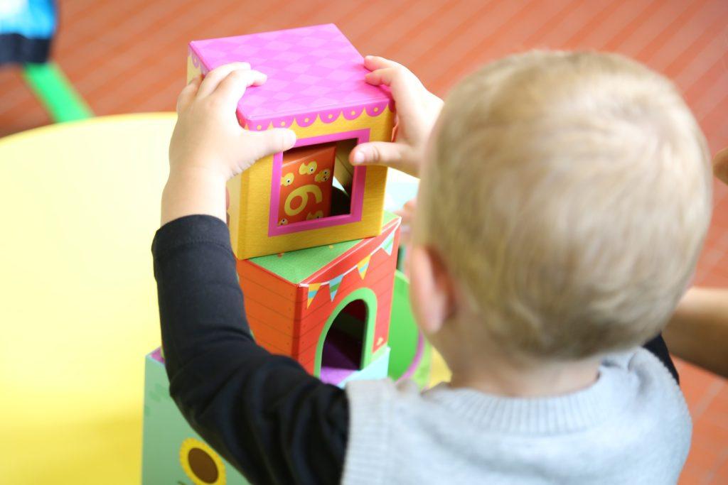 nursery-2114173_1920 (1)