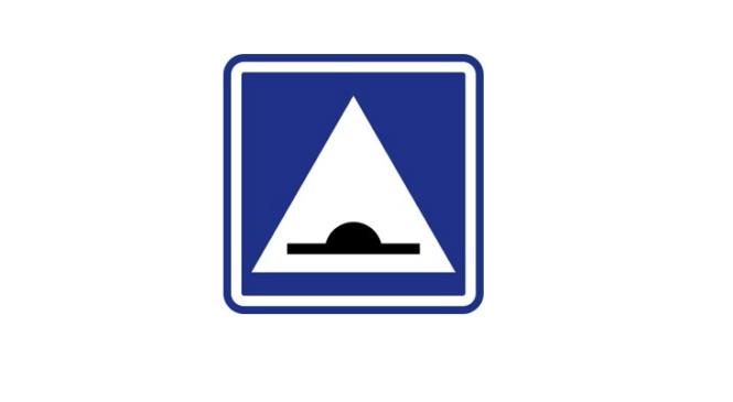 Potřebujete dopravní značení? Obraťte se na specializovanou firmu
