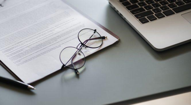 5 rad, jak snadněji získat půjčku