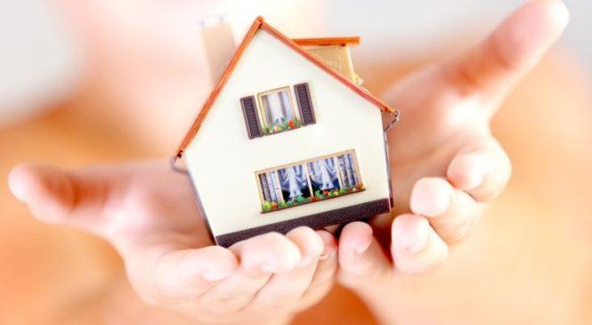 Spolehlivá ochrana vaší domácnosti
