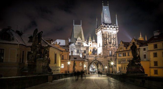 Výprava pro pracovní oděvy Praha