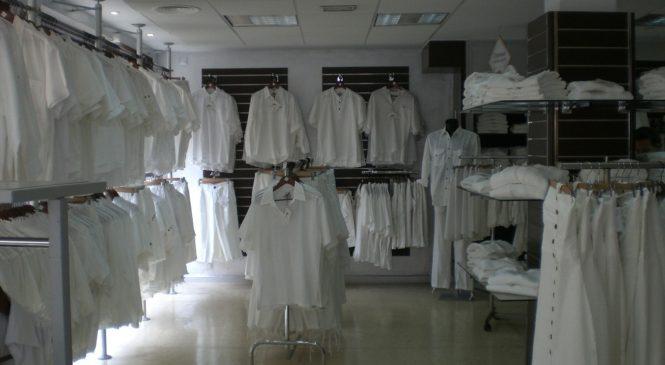 Jak velká je vdnešní době nutnost pracovních oděvů a kde je najdeme?