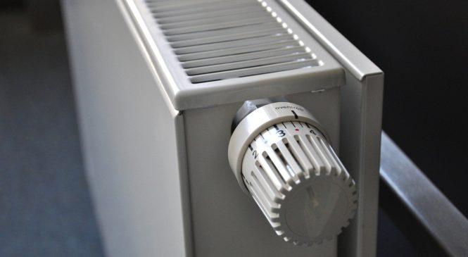 Levná elektřina a plyn jsou dostupné i pro vás