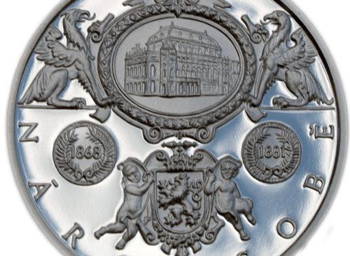 Zlato, stříbro, platina, paládium – do kterého drahého kovu dnes investovat?