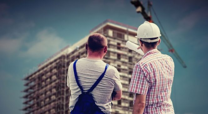Pojištění odpovědnosti zaměstnance je dnes klíčovým tématem