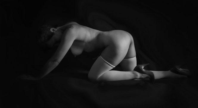 Erotická masáž slibuje dosud nepoznané zážitky