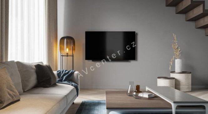 Loewe: Televizory nikdy nevypadaly tak dobře